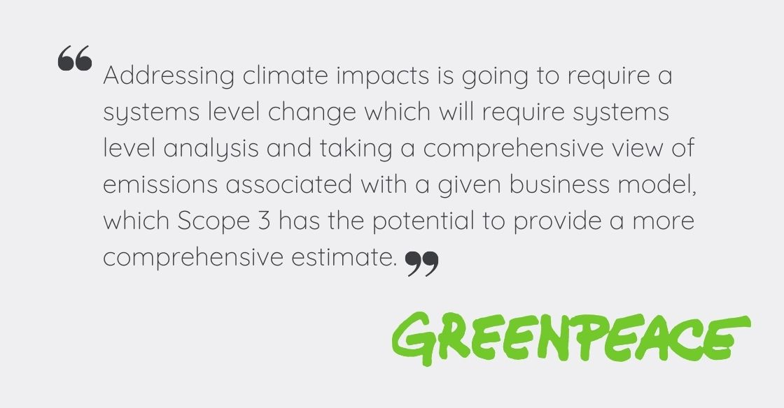 Greenpeace on GHG (1)