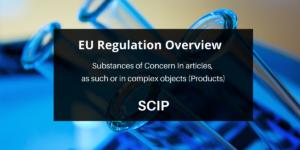 EU-SCIP-source-intelligence